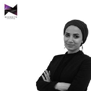Fatima Al Masri