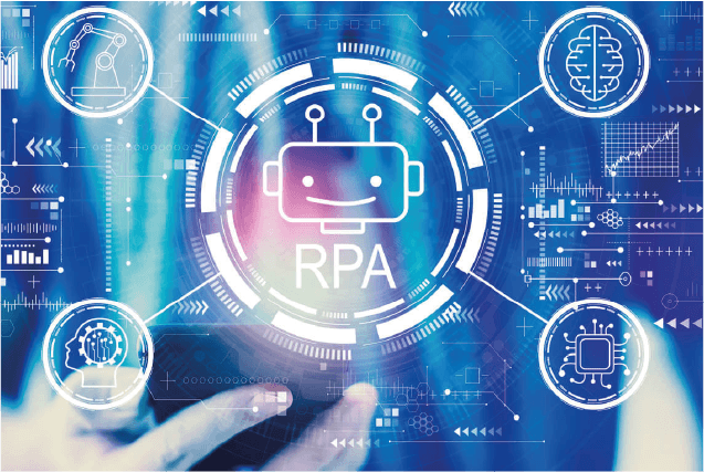 How to Evaluate Process For RPA?